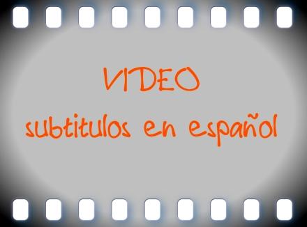 Videos Rusos con subtitulos en español
